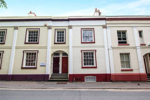 4 bedroom terraced house for sale - King Street, Leicester, LE1