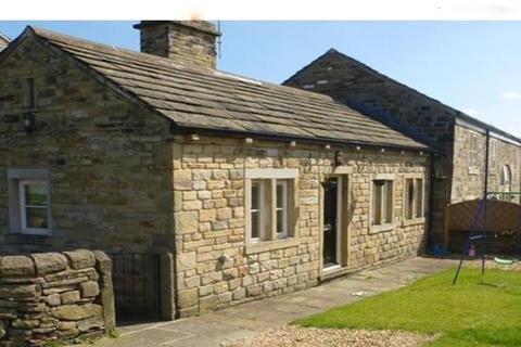 2 bedroom barn conversion for sale - Holme Bank, Tyersal, BD4
