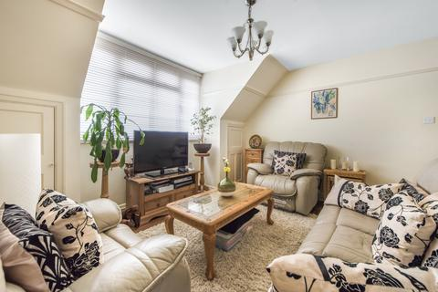 2 bedroom flat for sale - Bromley Road Bromley BR1