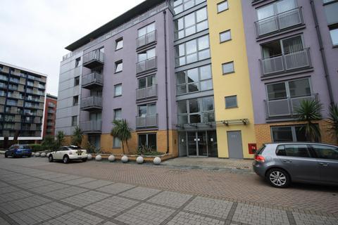 1 bedroom flat to rent - Deals Gateway, Deptford Bridge, London