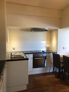 2 bedroom flat to rent - ALL BILLS INCUDED! Lower Polsham Road, Paignton TQ3