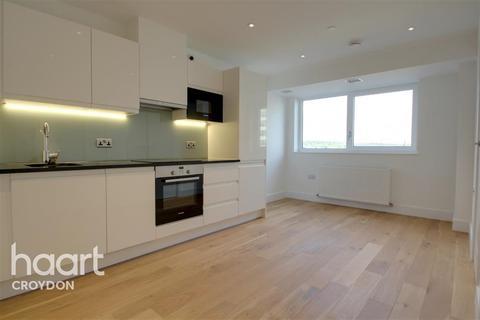 1 bedroom flat to rent - Innova Apartments, CR0