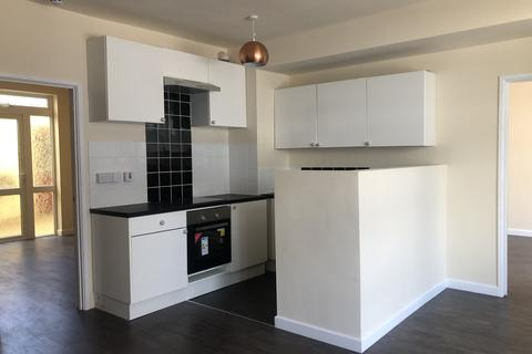 2 bedroom flat to rent - ALL BILLS INCLUDED! Norman Road, Paignton TQ3