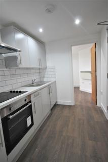 Studio to rent - High Street, Sutton, London SM1