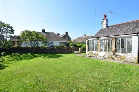 1 bedroom detached bungalow for sale - Reservoir Road, Whitstable, Kent
