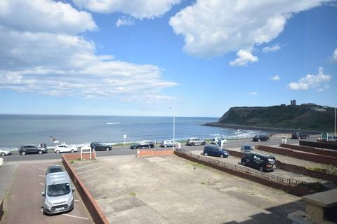 1 bedroom apartment for sale - Queens Parade, Scarborough