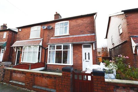 2 bedroom semi-detached house to rent - Thorns Road, Bolton, BL1