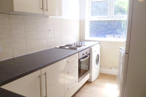 3 bedroom house to rent - Springvale Road, Sheffield S10