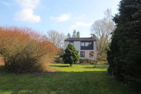 4 bedroom detached house for sale - Fowlers Wood, Culbokie, Dingwall, Highland, IV7