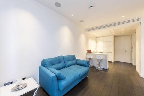 1 bedroom flat to rent - Riverwalk, 161 Millbank, Pimlico