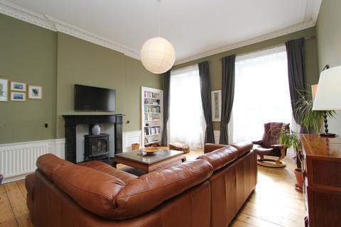 2 bedroom flat to rent - Saxe Coburg Street, Edinburgh EH3