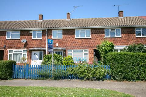 2 bedroom terraced house for sale - Slough