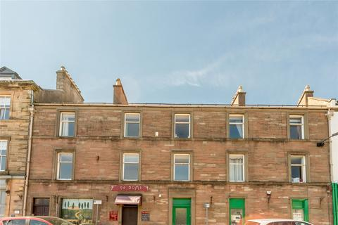 2 bedroom flat to rent - 25A Wellmeadow, Blairgowrie, Perth and Kinross, PH10