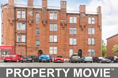 2 bedroom apartment to rent - 2/1, 32 Succoth Street, Anniesland, Glasgow, G13 1DF