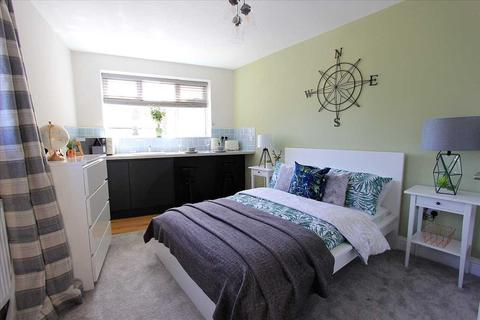 1 bedroom house share to rent - Whitehall Road, Bristol