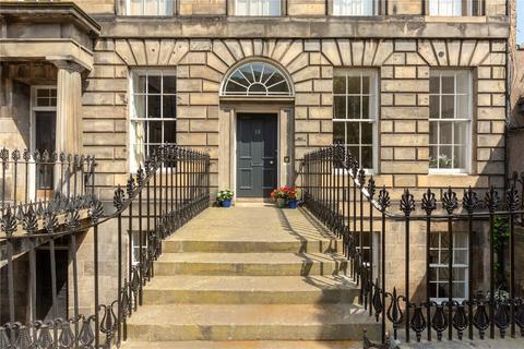 5 bedroom apartment for sale - Annandale Street, Edinburgh, Midlothian
