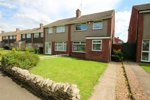 3 bedroom terraced house for sale - Swainswick, Whitchurch, BRISTOL, BS14