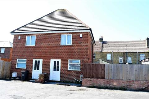 3 bedroom semi-detached house for sale - Osborne Terrace, Margate