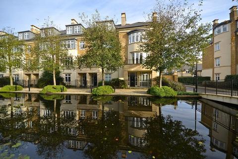5 bedroom terraced house to rent - Melliss Avenue, Kew Riverside, Surrey
