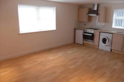1 bedroom flat to rent - Iris Court, 121 Abbey Street, Hull
