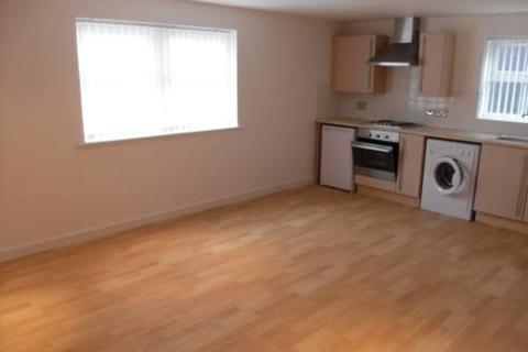 1 bedroom flat to rent - Iris Court, 121 Abbey Street, Hull