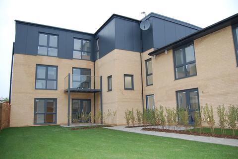 Studio to rent - Akeman House,190-192 Histon Road