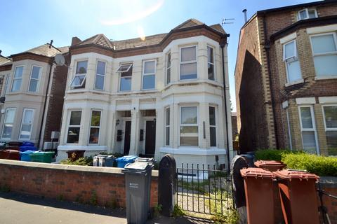 1 bedroom apartment to rent - 41 Albany Road, Manchester, M21