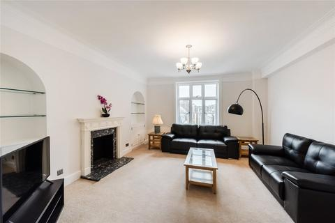 2 bedroom flat to rent - Chesterfield House, Chesterfield Gardens, Mayfair, London