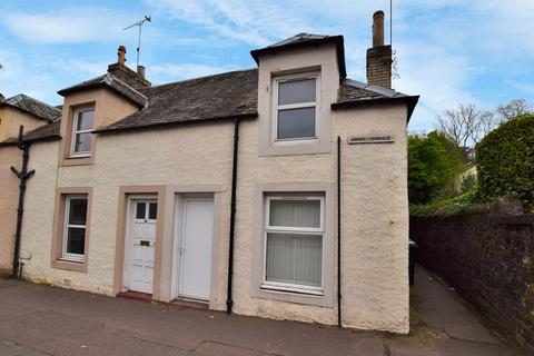 1 bedroom apartment for sale - Abbey Terrace, High Street, Auchterarder