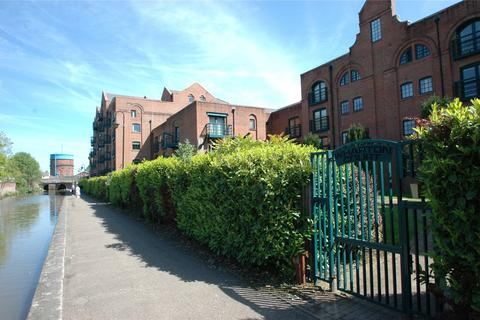 2 bedroom penthouse for sale - Wharton Court, Hoole, Chester, CH2