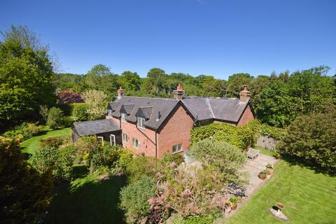 4 bedroom detached house for sale - Tenterden, TN30