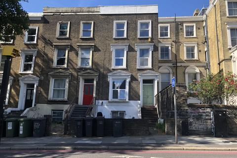 5 bedroom maisonette to rent -  Lewisham Way,  New Cross, SE14