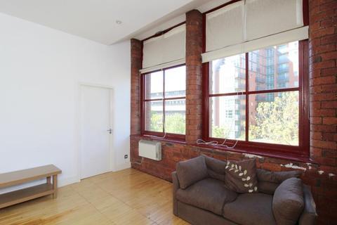 1 bedroom apartment for sale - CENTAUR HOUSE, 91 GREAT GEORGE STREET, LEEDS, LS1 3LA