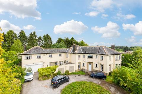 7 bedroom detached house for sale - Alwoodley Lane, Alwoodley, Leeds, West Yorkshire