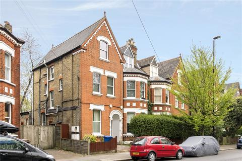 1 bedroom flat to rent - Croxted Road, London, SE21
