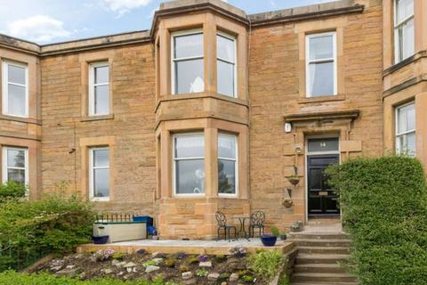 3 bedroom terraced house for sale - 14 Pentland Terrace, Edinburgh, EH10 6HA