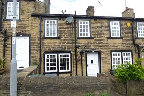2 bedroom character property for sale - Cottingley Road, Allerton, Bradford, West Yorkshire