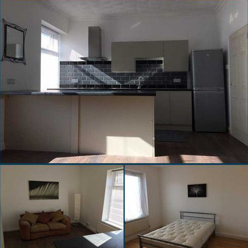 2 bedroom flat to rent - Salisbury Road, Cathays, Cardiff CF24