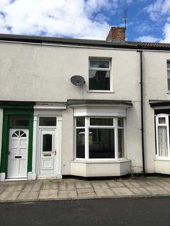 2 bedroom terraced house to rent - Samuel Street, Stockton TS19