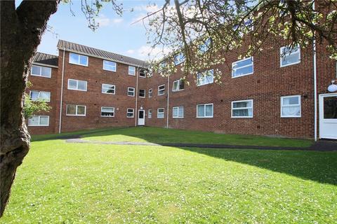 2 bedroom flat for sale - Station Road, Crayford