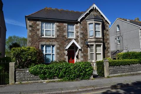 1 bedroom apartment for sale - Clinton Road, Redruth