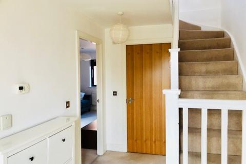 3 bedroom end of terrace house to rent - Mosedale Way,Park Central, Birmingham