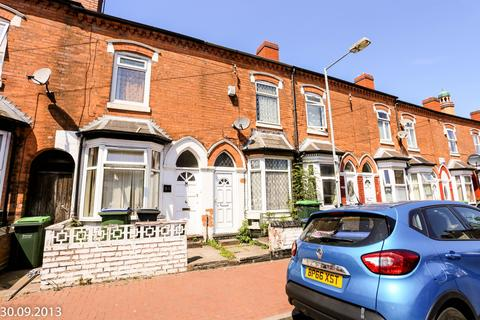 2 bedroom terraced house to rent -  Salisbury Road,  Smethwick, B66