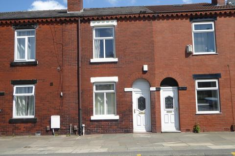 3 bedroom terraced house for sale - Manchester Road, Clifton, Manchester M27