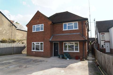 3 bedroom maisonette to rent - Whitley Wood Lane, Reading, RG2 8PP