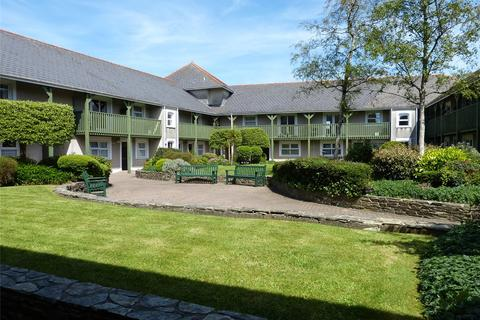 2 bedroom flat for sale - Flat 16, Cawdor Court, Spring Gardens, Narberth