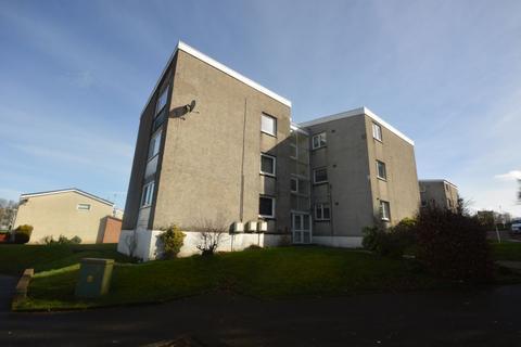 1 bedroom flat for sale - Clutha Place, East Kilbride, South Lanarkshire, G75 8PY