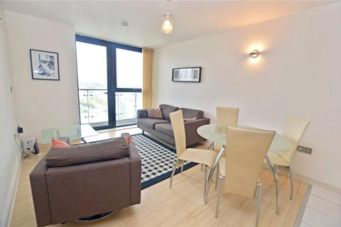 1 bedroom apartment for sale - Tempus Tower, 9 Mirabel Street, City Centre, Manchester, M3