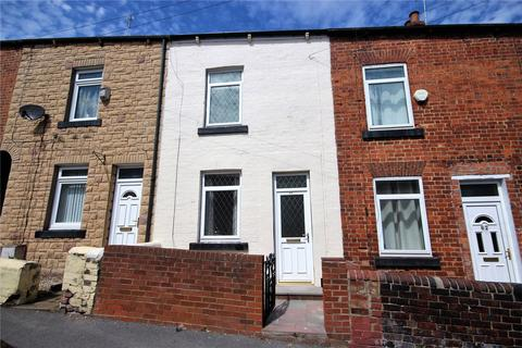 2 bedroom terraced house to rent - Commercial Street, Barnsley, S70