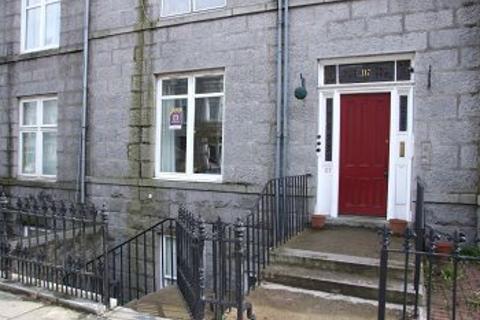 1 bedroom flat to rent - Union Grove, Aberdeen, , AB10 6SL